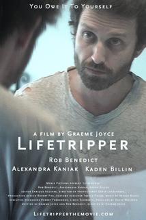 Lifetripper