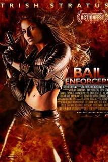 Bail Enforcers  - Bail Enforcers
