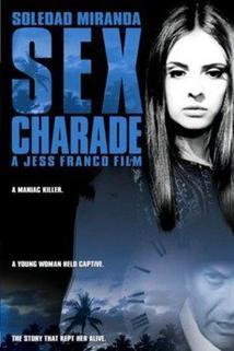 Sex Charade