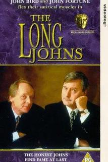 The Long Johns