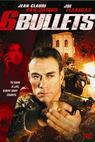 Šest výstřelů (2012)