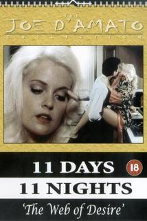 Undici giorni, undici notti 2