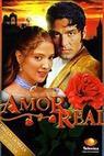 Opravdová láska (2003)
