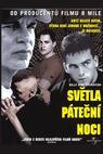 Světla páteční noci (2004)