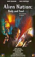 Lebkouni IV: Tělo a duše