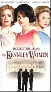 Ženy klanu Kennedyů