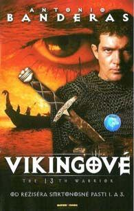 Vikingové  - 13th Warrior, The