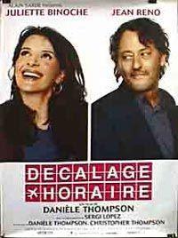Láska po francouzsku
