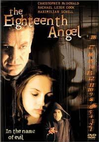 Osmnáctý anděl  - Eighteenth Angel, The
