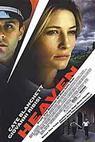 Nebe (2002)