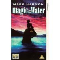 Tajemství pod vodou