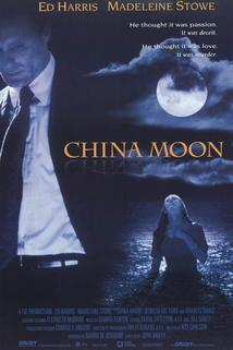 Čínský měsíc