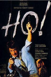 Ho!  - Ho!