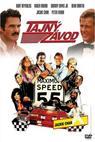 Tajný závod (1981)