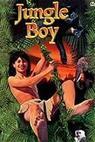Chlapec z džungle