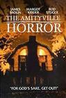 Horor v Amityville (1979)