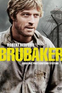 Brubaker  - Brubaker