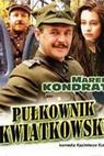 Plukovník Kwiatkowski (1995)