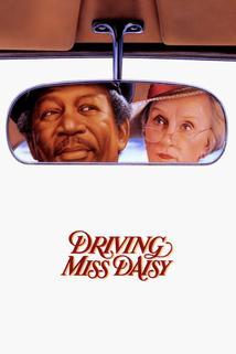 Řidič slečny Daisy
