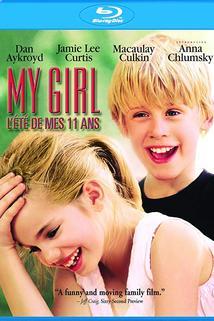 Moje první láska  - My Girl