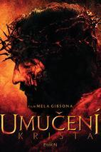Plakát k filmu: Umučení Krista