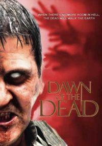 Úsvit mrtvých
