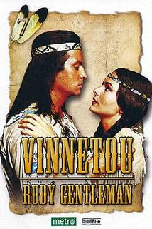 Vinnetou - Rudý gentleman  - Winnetou - 2. Teil