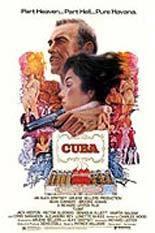 Kuba  - Cuba