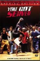 Plakát k filmu: Nakládačka