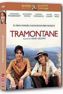 Vítr z Pyrenejí