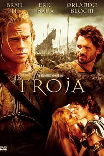 Trója  - Troy