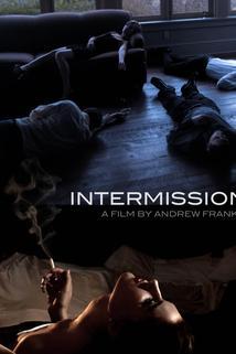 Intermission  - Intermission