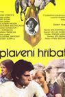 Plavení hříbat (1975)