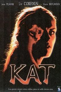 Kat  - The Punisher