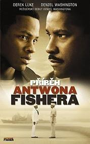 Příběh Antwona Fishera