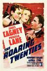 Bouřlivá 20. léta (1939)