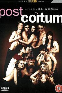 Post Coitum  - Post Coitum