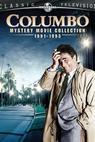 Columbo: Popel popelu