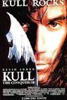 Kull dobyvatel (1997)
