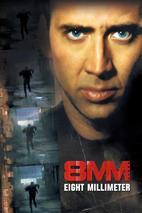 Plakát k filmu: 8mm