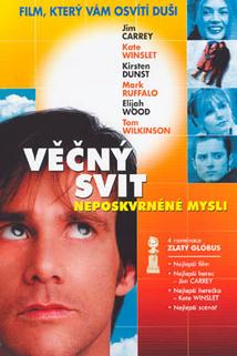 Věčný svit neposkvrněné mysli  - Eternal Sunshine of the Spotless Mind