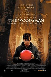 Woodsman, The  - Woodsman, The