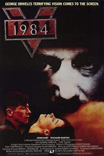1984  - Nineteen Eighty-Four