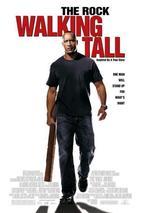 Plakát k filmu: Kráčející skála