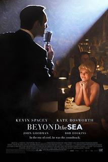 Za mořem  - Beyond the Sea