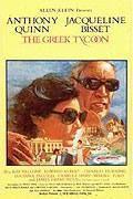 Řecký magnát