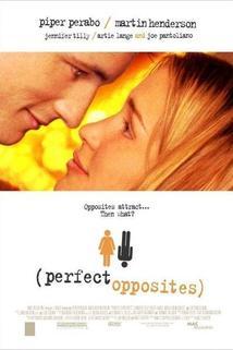 Dokonalé protiklady