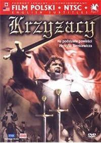Křižáci  - Krzyzacy