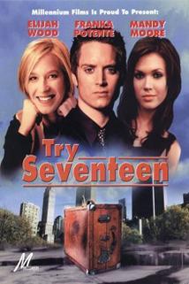 Sladkých 17  - Try Seventeen