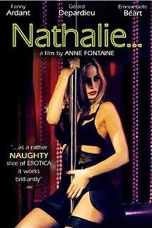 Žena mého muže  - Nathalie...